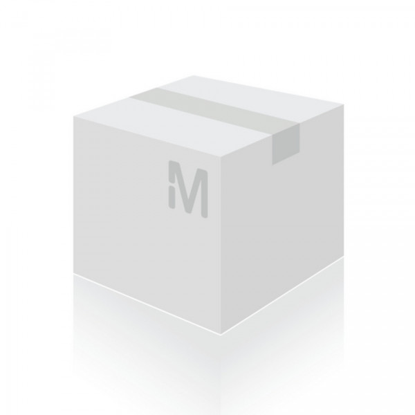 Merck Millipore PLASTIC LUER VALVE 1/8 NPTM QTY 5