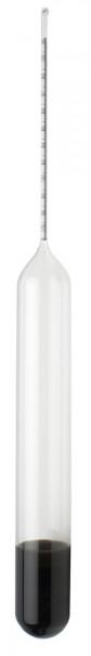 SP Bel-Art, H-B DURAC 39/50 Percent Alcohol Proof Precision Hydrometer