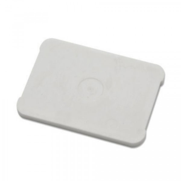 Eppendorf Replacement adapter rubber mat, for adapters of rotor A-4-81, S-4x500, 4 pcs.