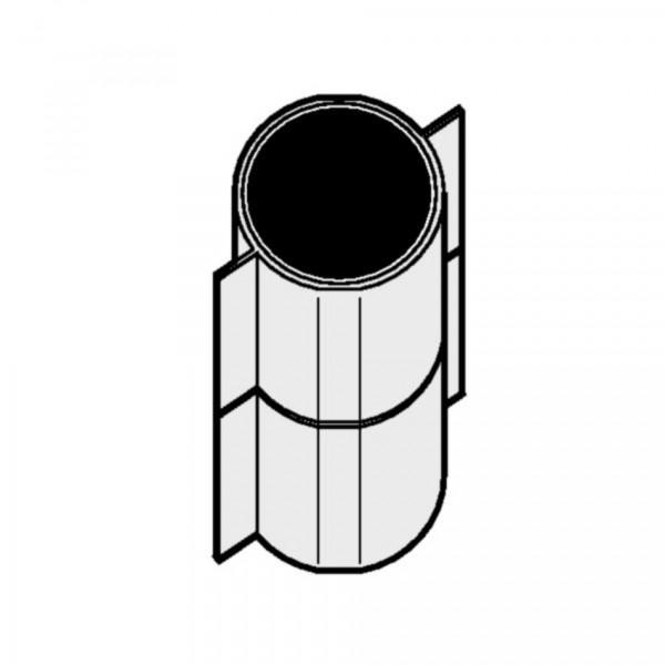 Eppendorf Adapter für Rechteckbecher 250ml zum Einsetzen von 180- 250ml Gefäßen, 2 Stück