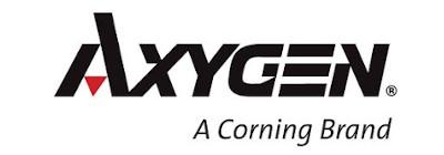 Axygen®
