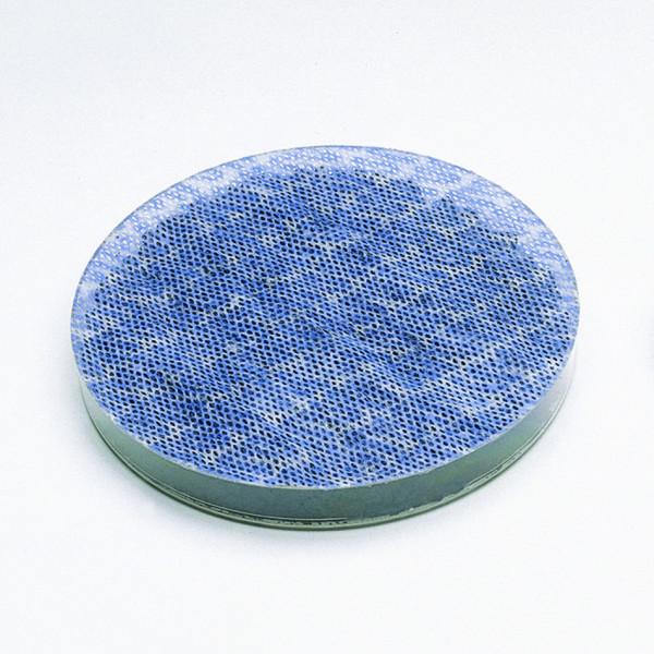 SP Bel-Art Disposable Charcoal Cartridge (Pack of 3)
