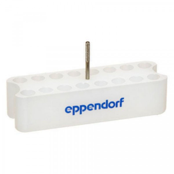 Eppendorf ADAPTER F/PCR STRIP ROTOR PK/4 (5430)
