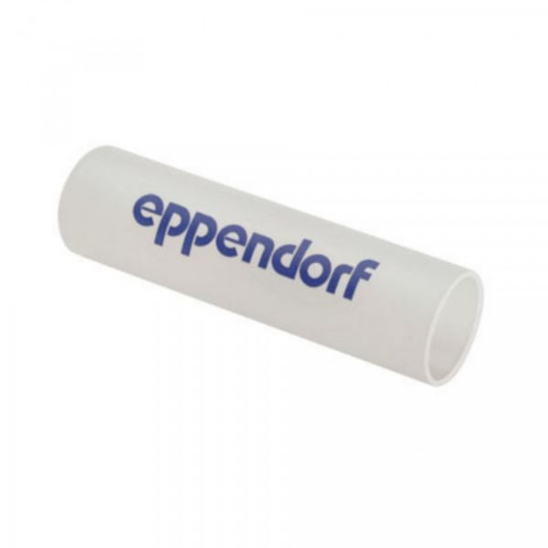 Eppendorf Adapter for 1x 9-15ml, small bore, 2 pcs.