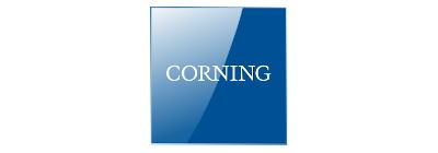 Corning®