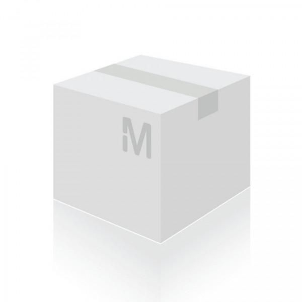 "Merck Millipore 1/4"" NPTF Pressure Regulator with Gauge & Wall Mount Kit"