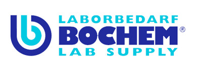 Laborbedarf Bochem