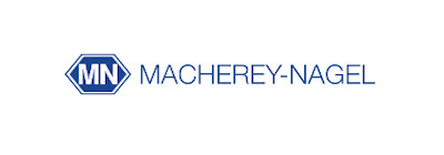 Macherey-Nagel