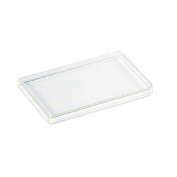 Eppendorf Plate Lid, PCR Clean 80 lids (5 x 16)
