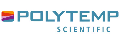 PolyTemp Scientific