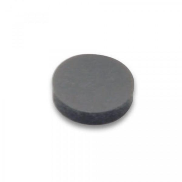 Eppendorf Gummimatte, für 1 Gefäß 10 mL, für Adapter 5702 735.000, 20 Stück