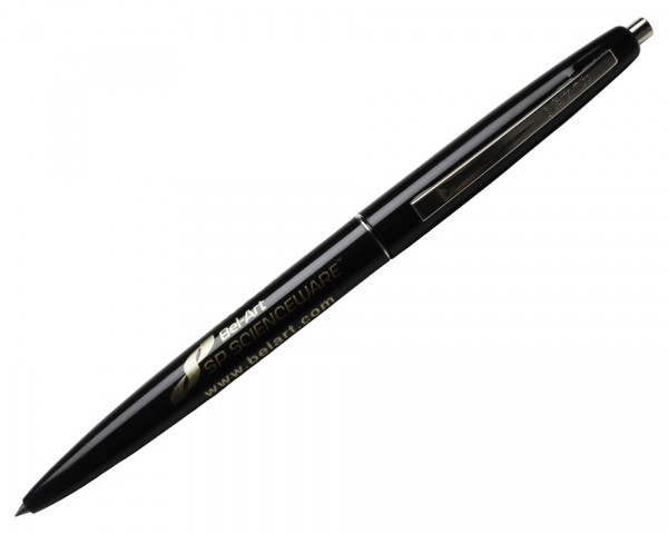 SP Bel-Art The Glascribe Pen; Tungsten Carbide Tip