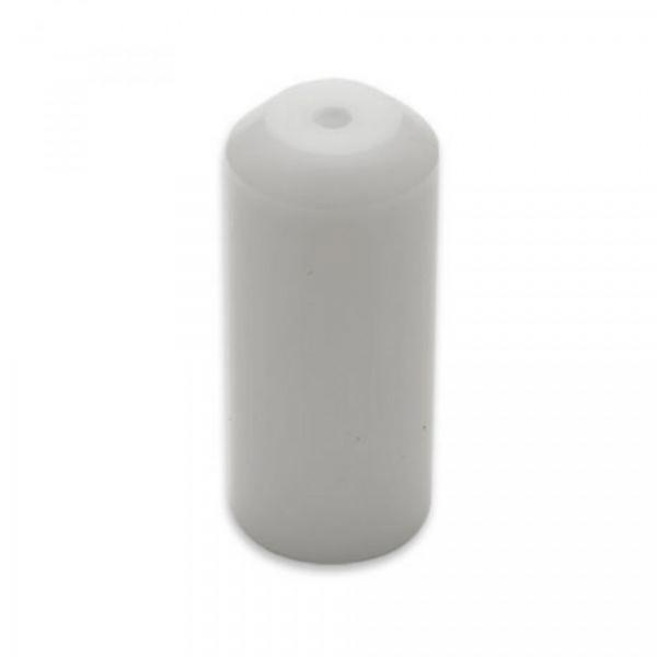Eppendorf Adapter, für 1 Cryo-Gefäße (max. Ø 13 mm) oder Zentrifugiergefäße mit Deckel (Ø