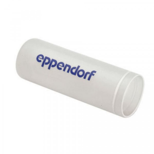Eppendorf Adapter for 1x 50ml, large bore, 2 pcs.