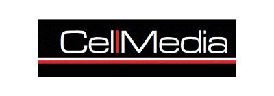 CellMedia