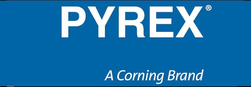 PYREX®